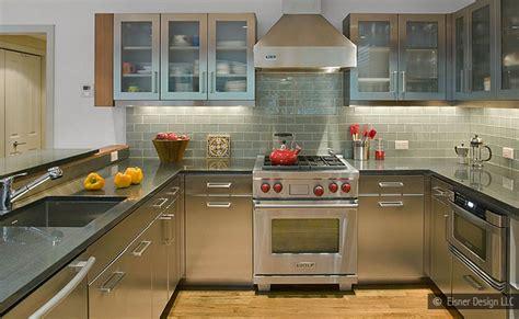 grey kitchen cabinets with backsplash gray cabinets countertop backsplash idea backsplash com