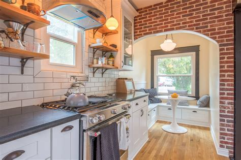 what to do with kitchen cabinets breathtaking eclectic shop kitchen cabinets image 2155