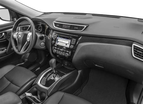 2016 Nissan Rogue Reliability by 2016 Nissan Rogue Reviews And Ratings From Consumer Reports