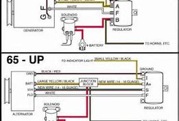 Images for alton alternator wiring diagram desktophddesignwall3d hd wallpapers alton alternator wiring diagram asfbconference2016 Images