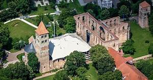 Telefonbuch Bad Hersfeld : stiftsruine bad hersfeld ~ A.2002-acura-tl-radio.info Haus und Dekorationen