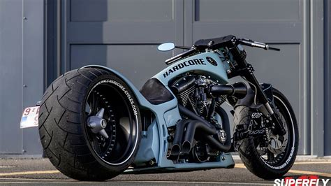 harley davidson v rod custom harley davidson v rod custom motorcycle usa