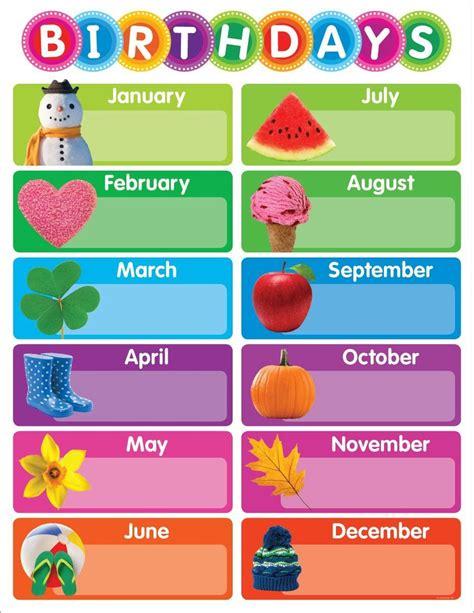 birthday calendar google template birthdaycalendar