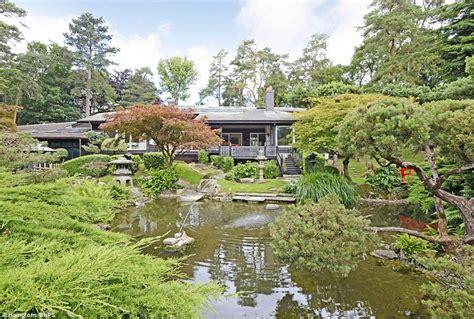 best house gardens image gallery japan garden best