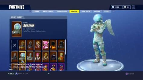 super rare fortnite account  skull trooper youtube