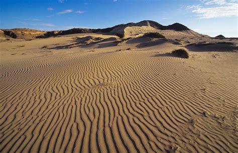 sechura el desierto mas grande del peru piura peru