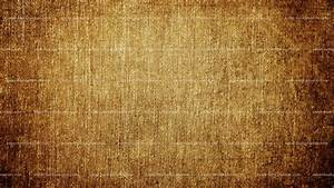 Paper Backgrounds | Grunge Brown Canvas Texture Background HD