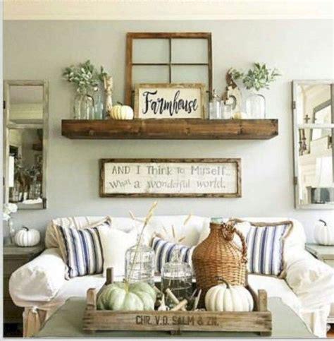 fabulous farmhouse style ideas  decorate  room  den diy living room decor farmhouse