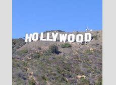 Mediterranean Apartments Hollywood, California Los Angeles