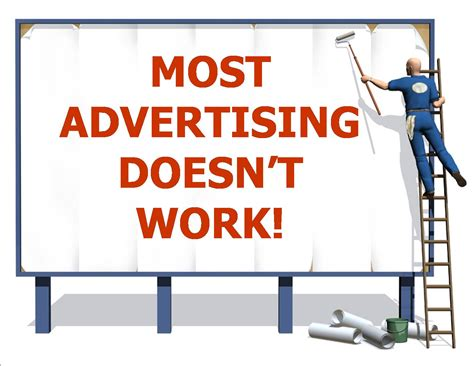 Marketing And Advertising by Advertising Rabble Rouse The World