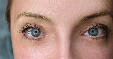 Eyeball Piercing: What to Expect, Cautions, and More