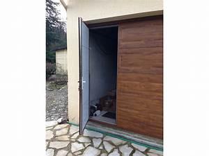 porte de garage basculante tryba automobile garage With porte de garage tryba