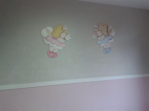 papier peint chambre bebe fille papier peint chambre bebe fille