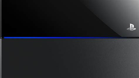 ps4 blue light of how to fix the blue light of on ps4 171 hddmag best