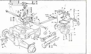 Pics About 445 Long Tractor Parts Diagram