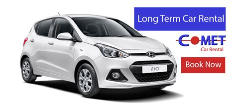 leasing a car in europe long term long term car rental cape town monthly car hire
