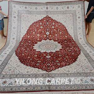 grossiste tapis rouge a vendre acheter les meilleurs tapis With tapis rouge à vendre