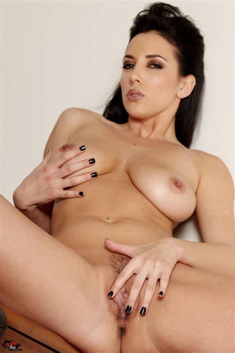 Jelena Jensen Simply Jelena Big Tits Here