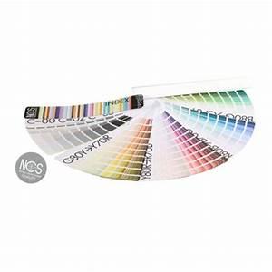 Ral Color Chart Vs Pantone Colores Ncs Neurtek