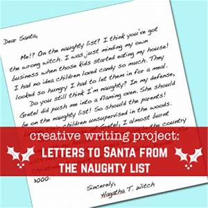 index of blog wp content uploads 2014 12 With naughty list letter from santa