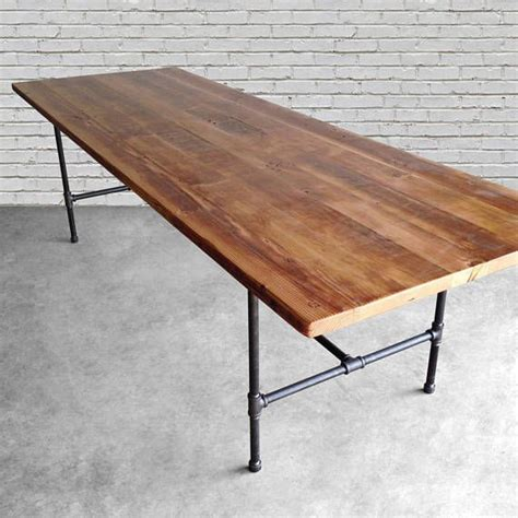 children s play furniture 25 best ideas about dining tables on 11115