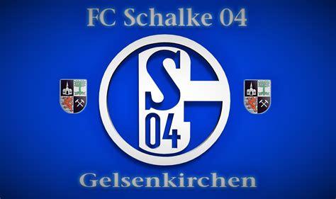 Schalke04 De