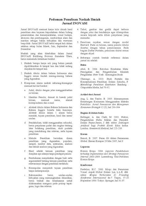 Kali ini admin akan membagikan baca juga materi sbi lainnya : Contoh Abstrak Bahasa Inggris Tentang Kesehatan - Guru Paud