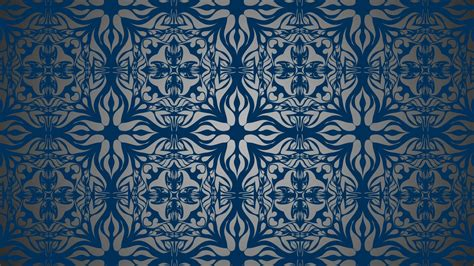 light blue shapes turkey artwork antique ceramic