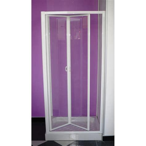 porta soffietto doccia porta per vano doccia con movimento a soffietto cristallo