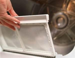 Waschmaschine Ohne Flusensieb : waschmaschine wie kann man das flusensieb reinigen heimhelden ~ A.2002-acura-tl-radio.info Haus und Dekorationen