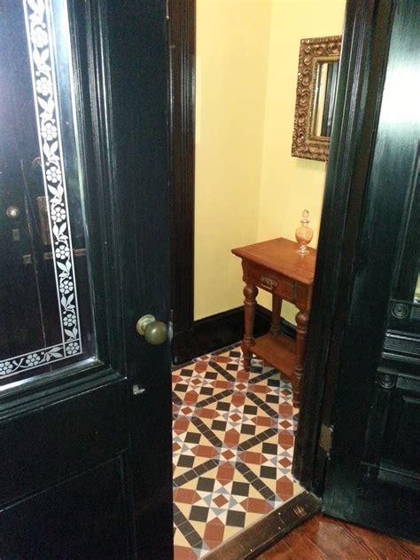 17 Best images about Victorian Vestibules on Pinterest