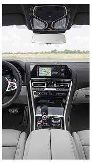 BMW M8 Gran Coupe information Napleton News