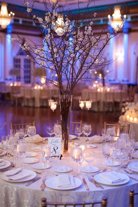 winter branch centerpieces 25 best 18th debut ideas on pinterest debut ideas debut party and debut invitation