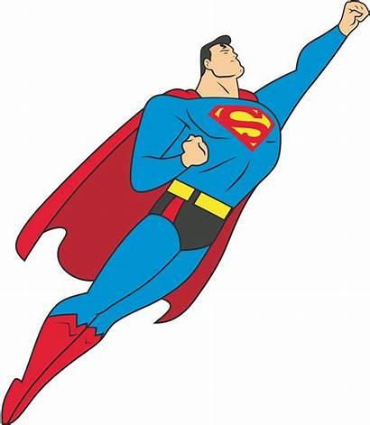 Clipart Clip Spiderman Superman Clipartion