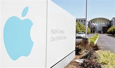 apple siege social apple l 39 entreprise la plus chère au monde en 2012