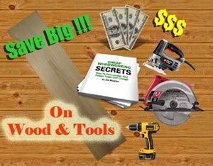 hobby woodworking ideas wood working learning