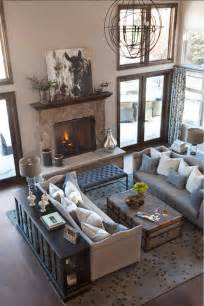 livingroom layouts furniture layout great living room furniture layout furniturelayout cbell interior