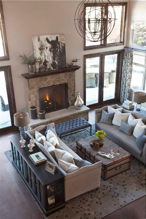 great room layout ideas furniture layout great living room furniture layout