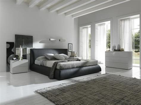 gray bedroom ideas miscellaneous neutral grey bedroom ideas interior decoration and home design blog