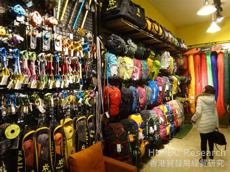 chainstore china   growing middle class demand