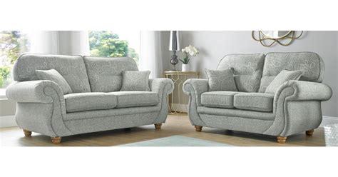 what is a settee sofa fabric sofa suite 3 2 large sofa designersofas4u