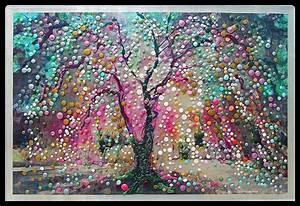 63 Best Artist Frank Duveneck Images On Pinterest Oil