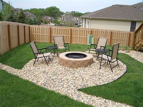 pictures of patios with pits why patio fire pits are nice landscaping addition landscape garden