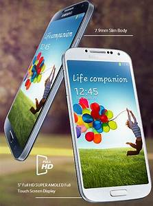 Root Galaxy S4 I9500  I9505 On Android 4 3  Guide