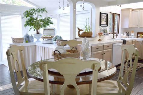 Splendid Design Cottage Home Furniture Collection Uk Style