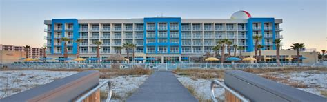 holiday inn resort fort walton beach coupons