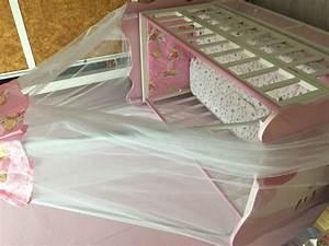 Lit Bébé Avec Tiroir : lit b b avec tiroir rangement djibouti ~ Melissatoandfro.com Idées de Décoration