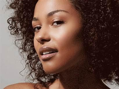 Acne Hormonal Signs Facial Treat Dealing Skin