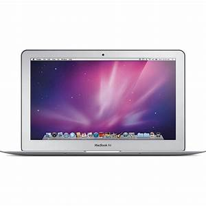 Apple MacBook Air MC505LLA 11.6-Inch Laptop SU9400 Dual ...