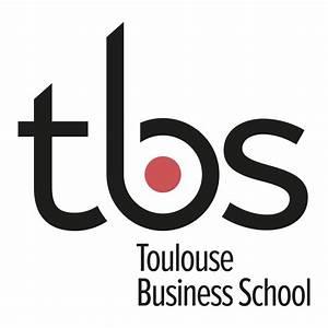 Intrapreneuriat et Cie Mardi 31 mai 2016 de 18h à 20h30 Toulouse Business School